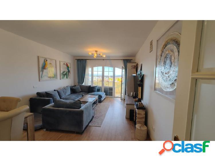 Encantador y luminoso piso situado en el centro de Riviera del Sol,Costa Sol. 2