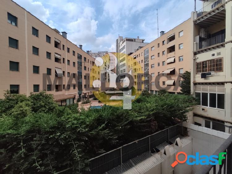 Piso de 3 habitaciones en PLAZA ESPAÑA