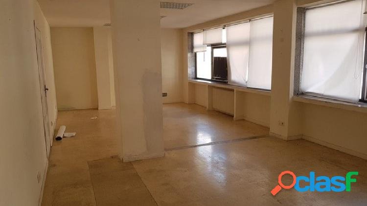 Se alquila gran oficina en pleno centro de Salamanca, 3