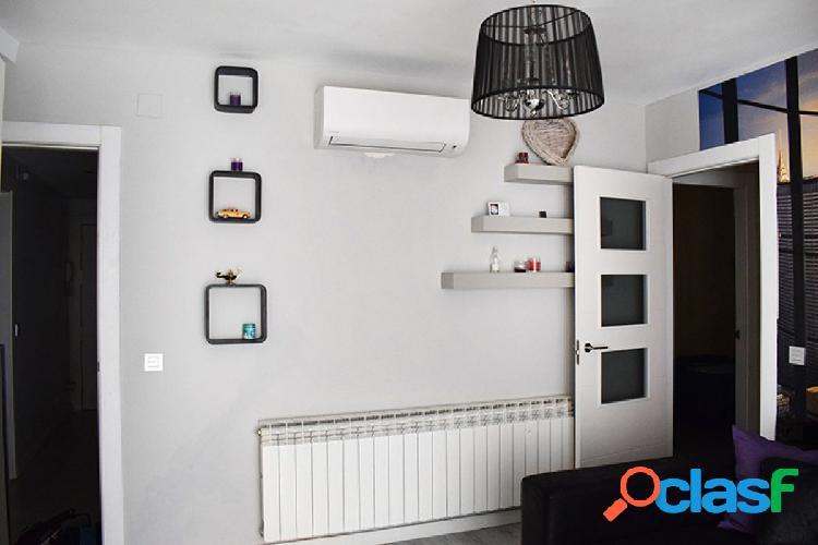 Preciosa vivienda en venta 2