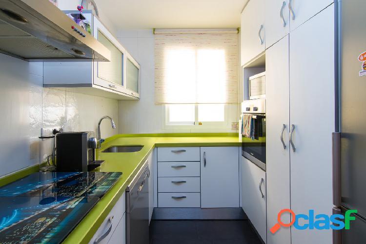 precioso piso de 2 dormitorios en la mejor zona de Huetor Vega 3