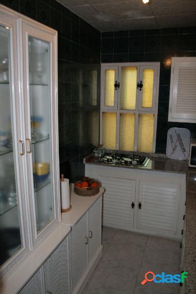 Apartamento vistas mar y montaña en Alcocébre (Castellón)REBAJADO 10.000€ 1
