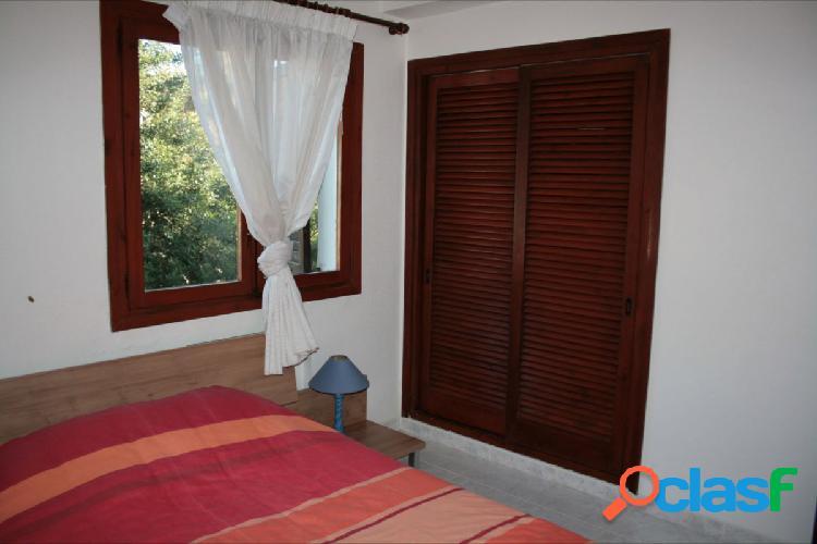Apartamento vistas mar y montaña en Alcocébre (Castellón)REBAJADO 10.000€ 2