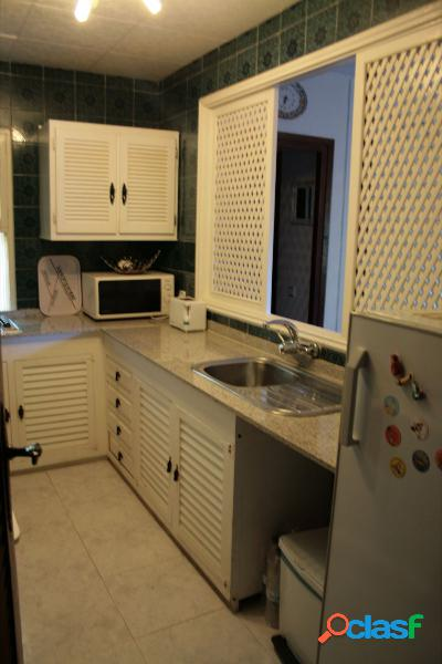 Apartamento vistas mar y montaña en Alcocébre (Castellón)REBAJADO 10.000€ 3