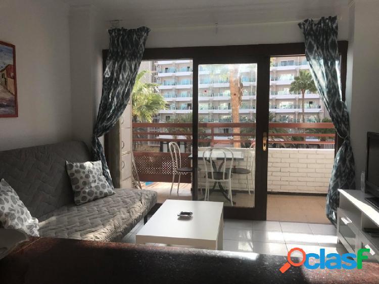 Apartamento en Playa del Inglés 1