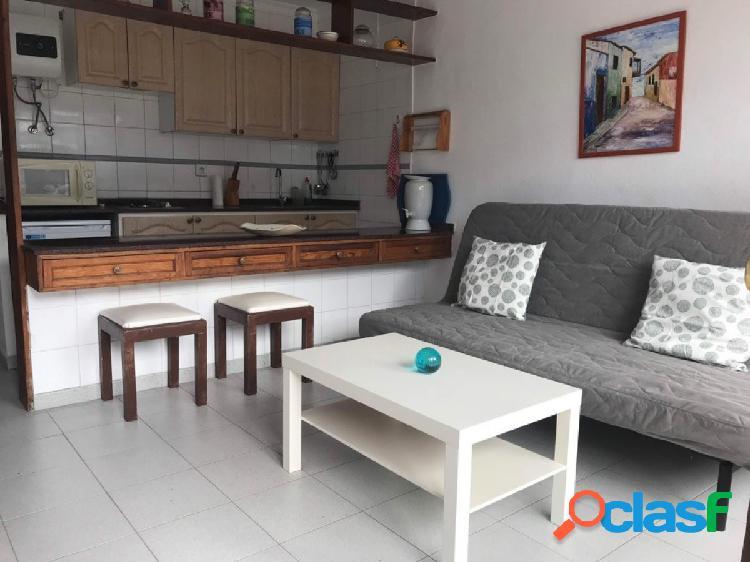 Apartamento en Playa del Inglés 2