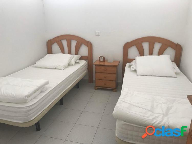 Apartamento en Playa del Inglés 3