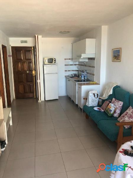 Apartamento en alquiler en Águila Playa 1