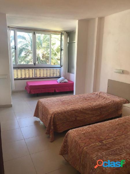 Apartamento en alquiler en Águila Playa 2