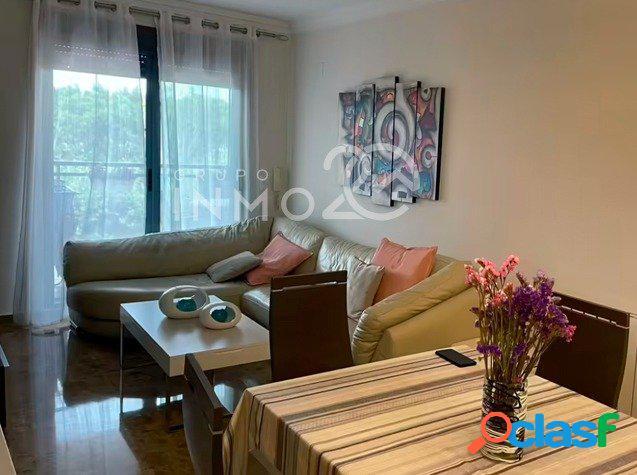 Se vende precioso piso en Sedaví 1