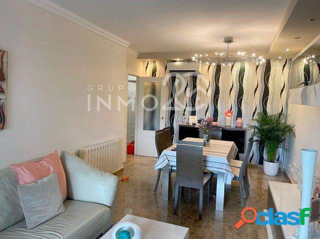 Se vende precioso piso en Sedaví 2