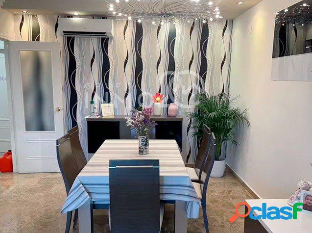Se vende precioso piso en Sedaví 3