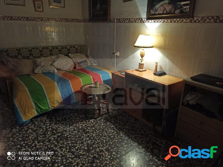 DUPLEX estupendo en Elche zona PLAZA MADRID 3