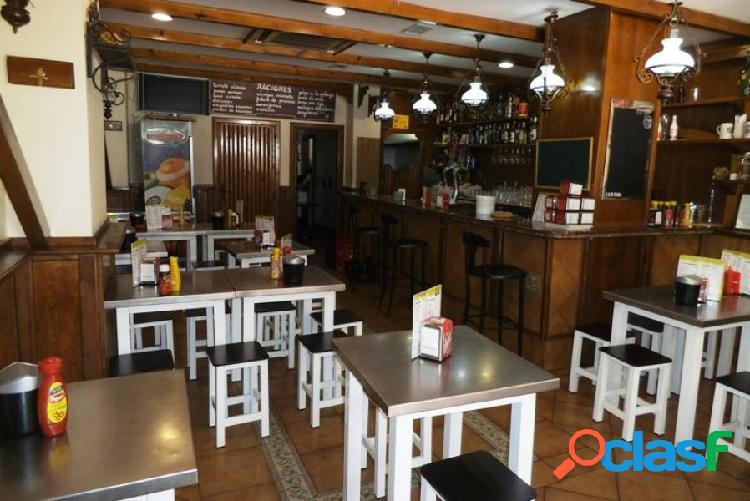 Café Bar 3