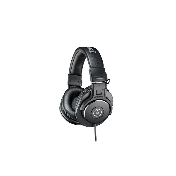 Comprar audio technica ath
