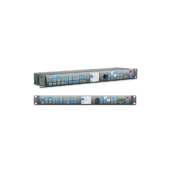 Comprar blackmagic teranex express procesador de vídeo sd,