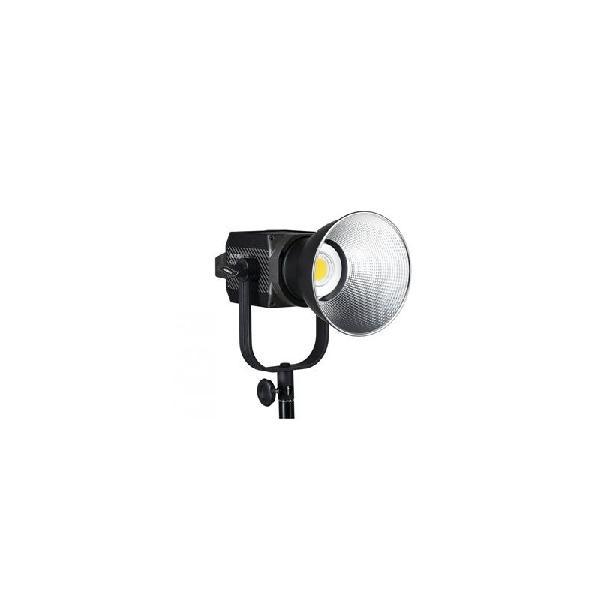 Comprar nanlite forza 200 foco led compacto y de alta