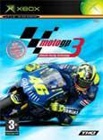 Moto gp ultimate racing technology 3 xbo