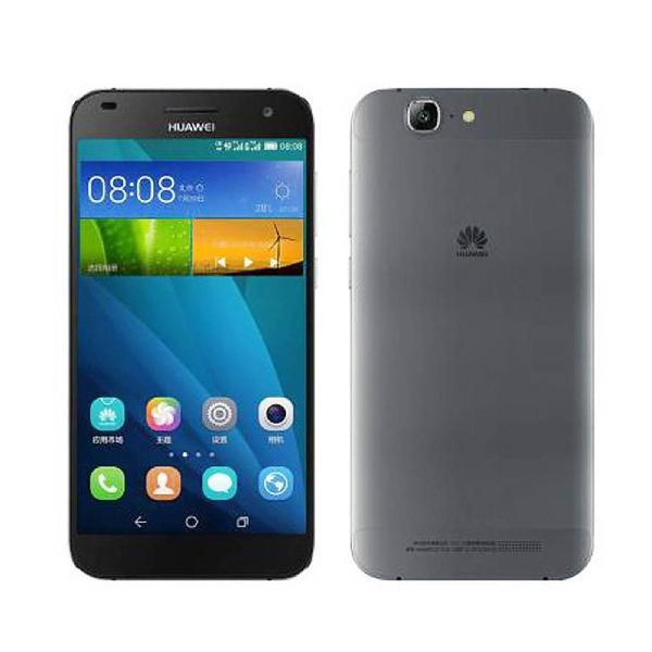Huawei ascend g7 16 gb