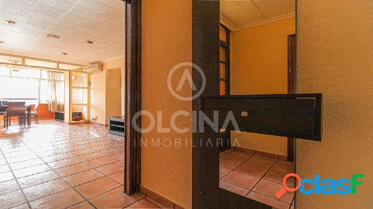 ¡Magnífico apartamento en Ciudad Elegida de Alicante sólo 58.000€! 1