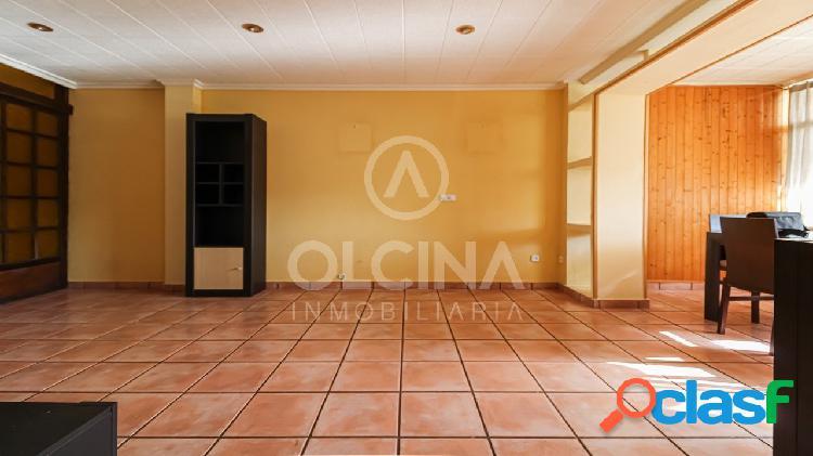 ¡Magnífico apartamento en Ciudad Elegida de Alicante sólo 58.000€! 2