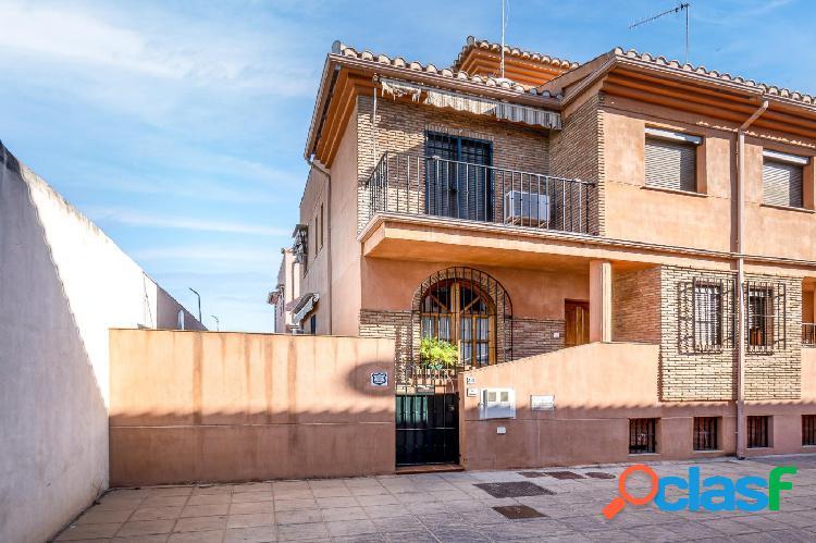 Espectacular casa en venta junto Mondragones 2