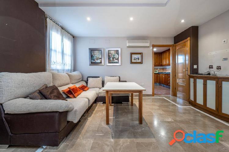 Oportunidad de casa en venta junto Mondragones 1