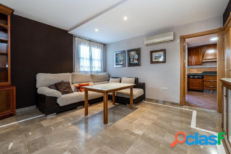 Oportunidad de casa en venta junto Mondragones 2