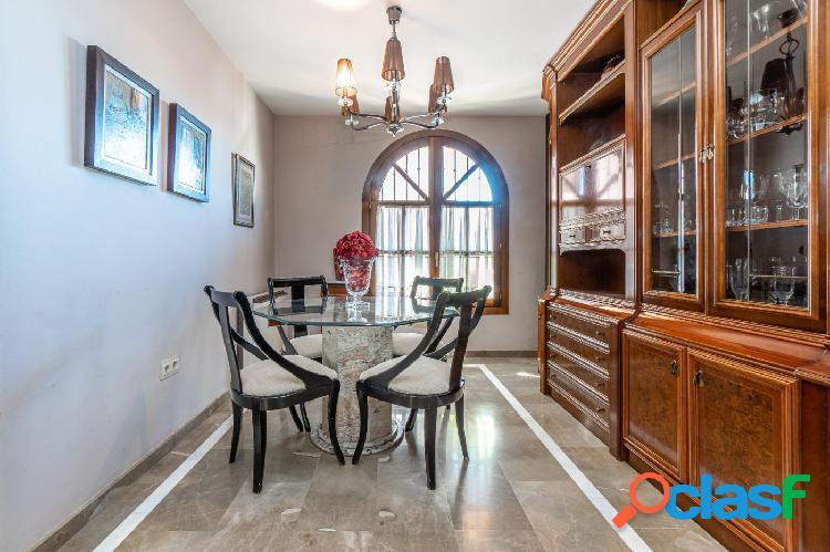 Oportunidad de casa en venta junto Mondragones 3