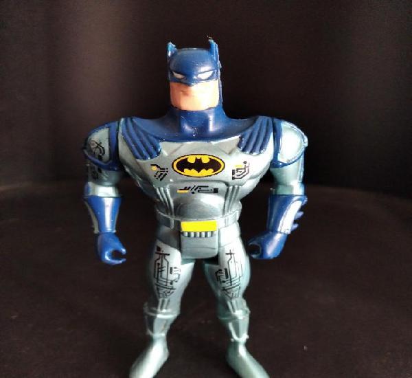 Batman - batman animated series, dc comics 1994