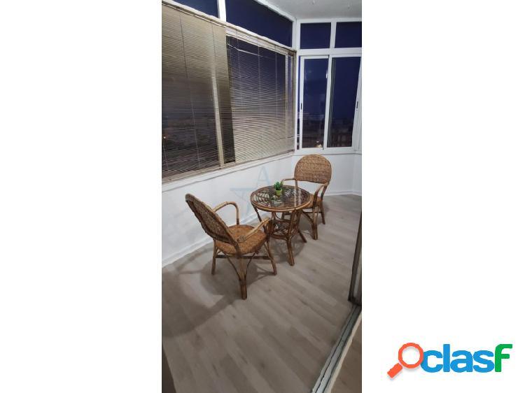 Perfecto Estudio situado en el Centro de Torremolinos,Costa del Sol 1