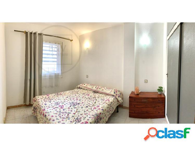Apartamento de playa en santa margarita - roses (costa brava)