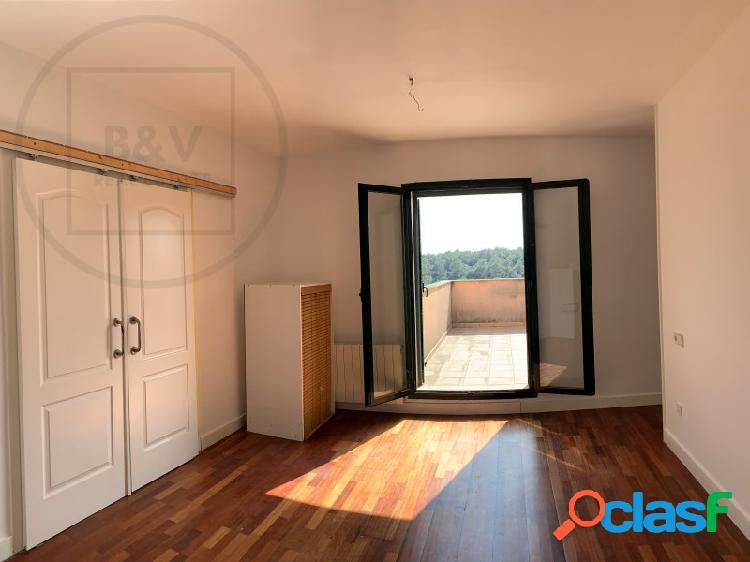 Casa a cuatro vientos con jardín y piscina en el Golf de Girona - Sant Julià de Ramis 1