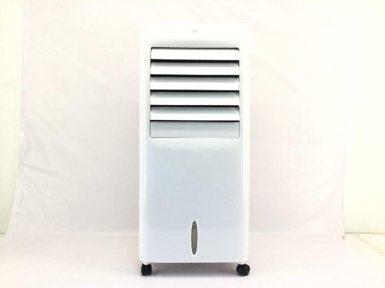 Climatizador evaporativo el corte ingles df-af1831c