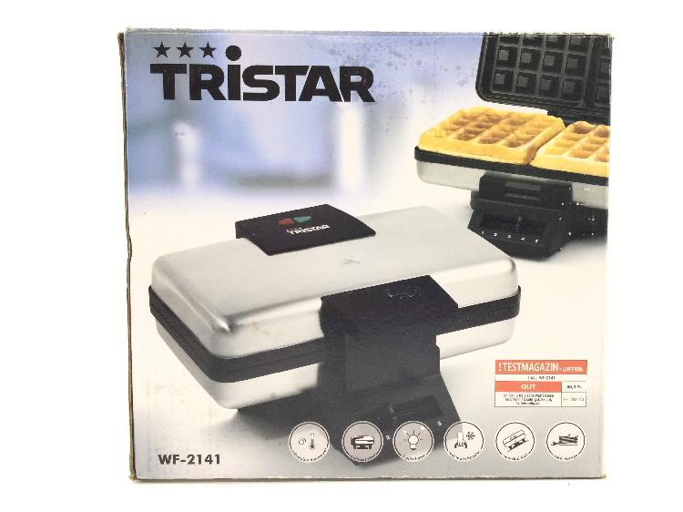 Gofrera tristar wf-2141