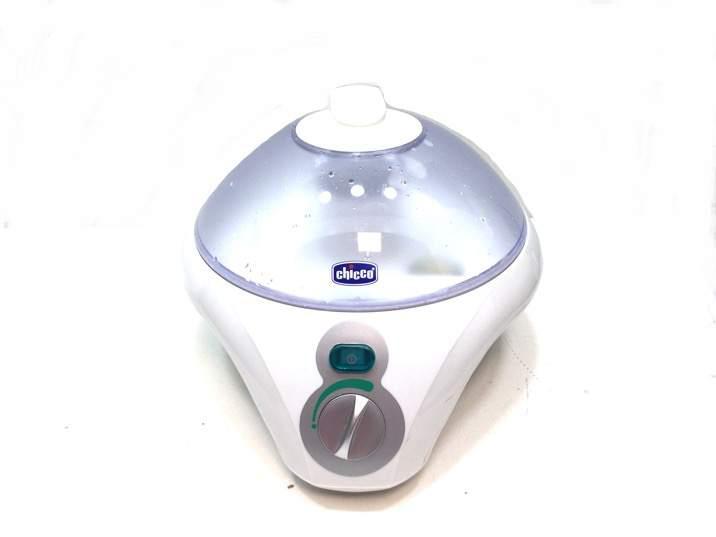 Humidificador chicco uu 9901