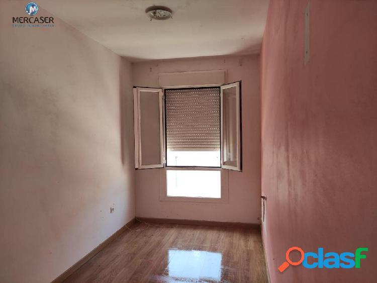 Casa en venta en C/ Los Morales 26, Cabanillas Del Campo. Guadalajara 1