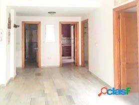 Piso de 2 dormitorios, con plaza de garaje, situado en Híjar, en residencial privado junto Mercadona 2