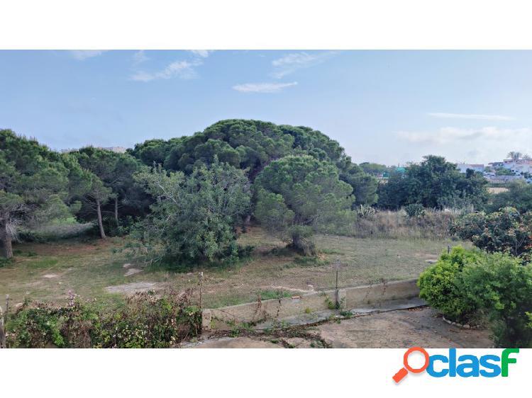 Chalet 3 habitaciones Alquiler Torredembarra 2