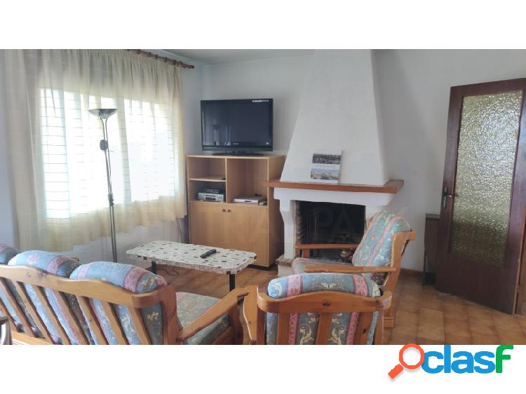 Chalet 3 habitaciones Alquiler Torredembarra 3