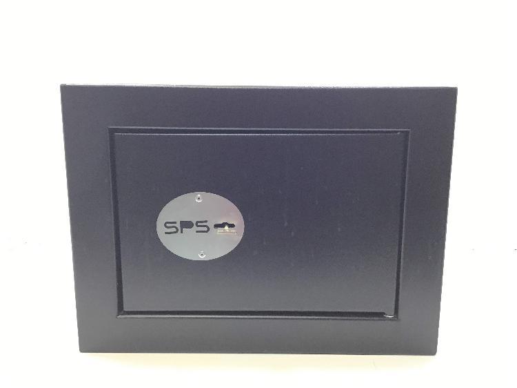 Caja fuerte sps b2