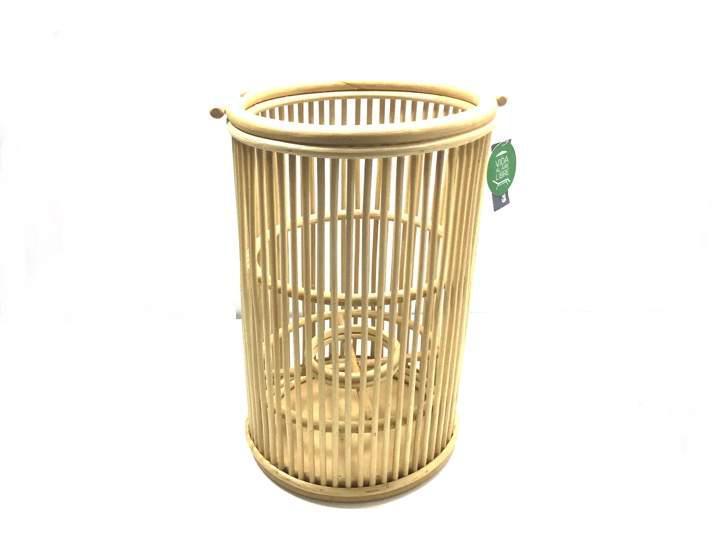 Otros hogar y complementos el corte ingles cesta