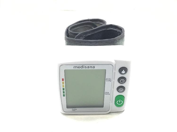 Tensiometro medisana bw315