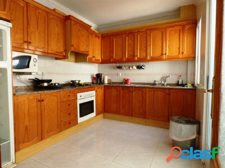 Apartamento situado 1