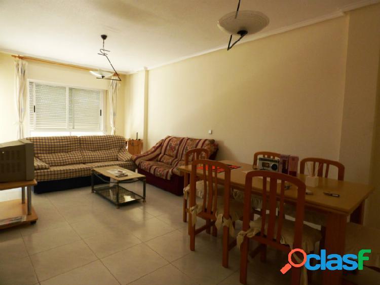 Apartamento situado 2