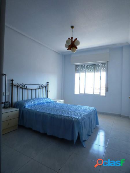 Apartamento situado 3