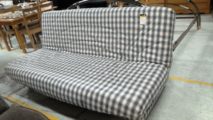 Compre la oportunidad de sofá cama,, sofá cama