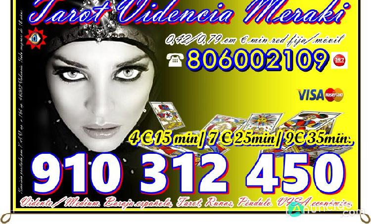 Confía en mi tarot visa puedo ayudarte. llámame 91
