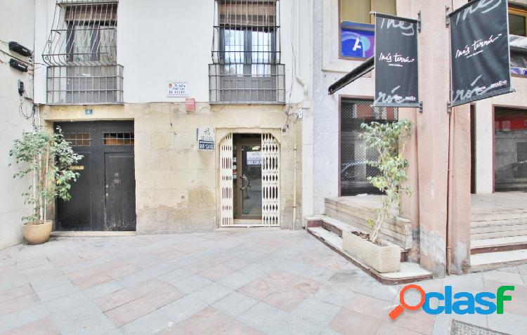 Excelente local en el Portal de Elche Alicante centro!! 1