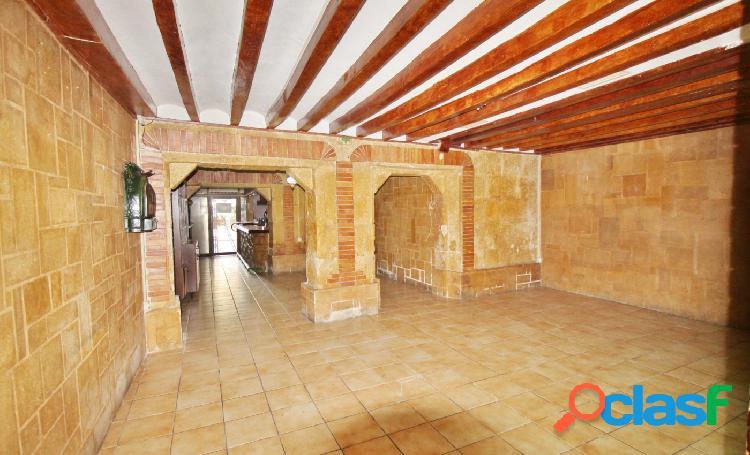 Excelente local en el Portal de Elche Alicante centro!! 2